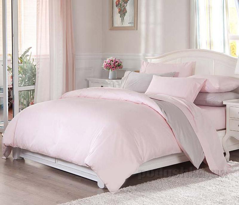 Комплект постельного белья Bella Villa B-0017