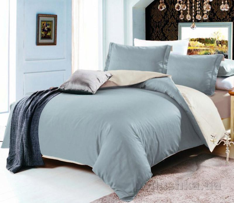 Комплект постельного белья Bella Villa B-0018