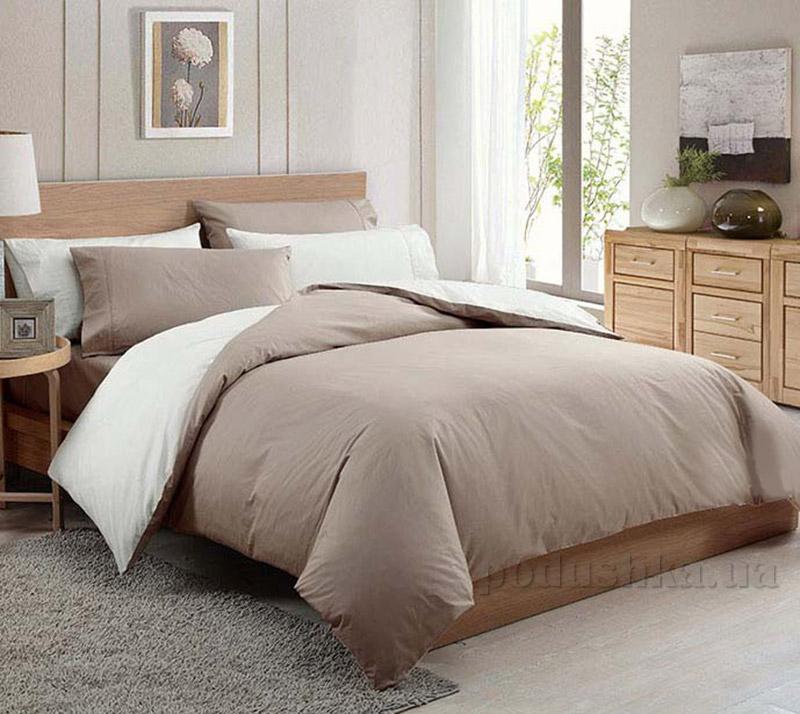 Комплект постельного белья Bella Villa B-0019