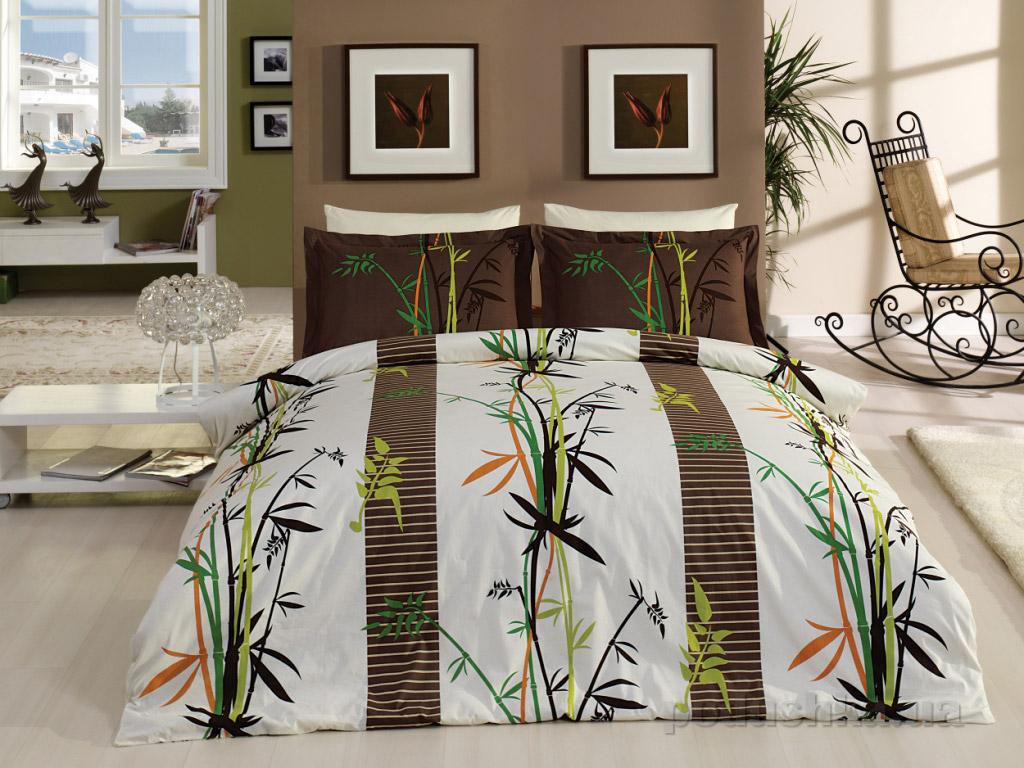 Постельное белье Class Bamboo V1
