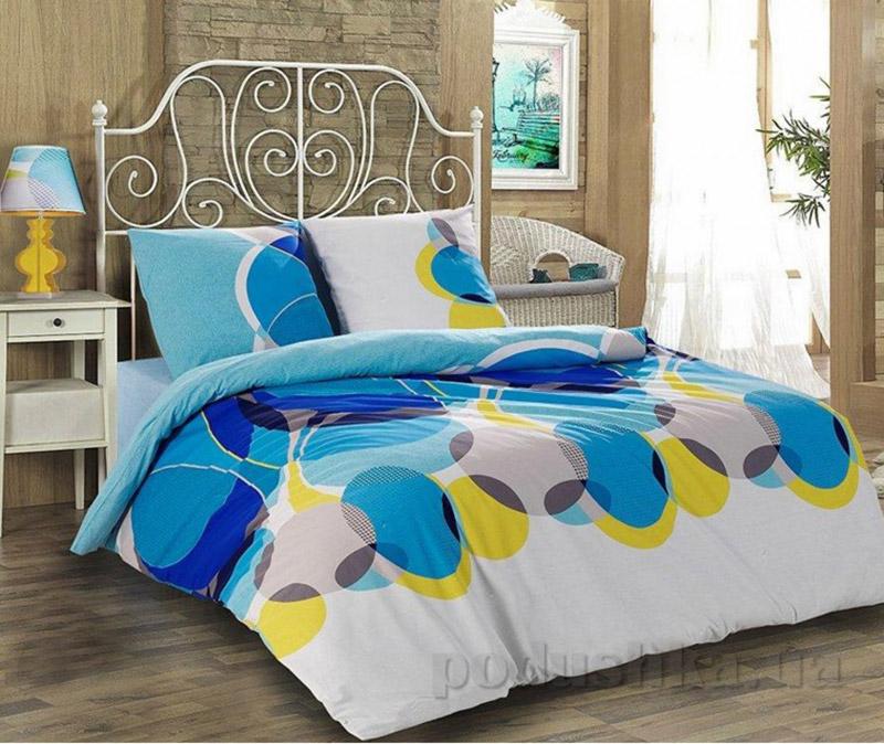 Комплект постельного белья Classi Aedon Arya