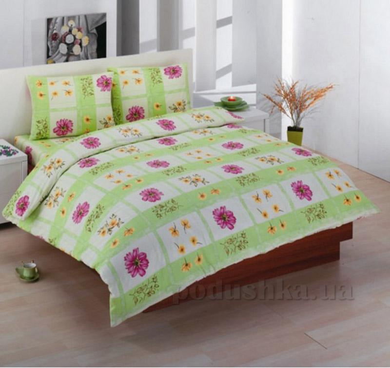 Комплект постельного белья Classi Carlino Arya