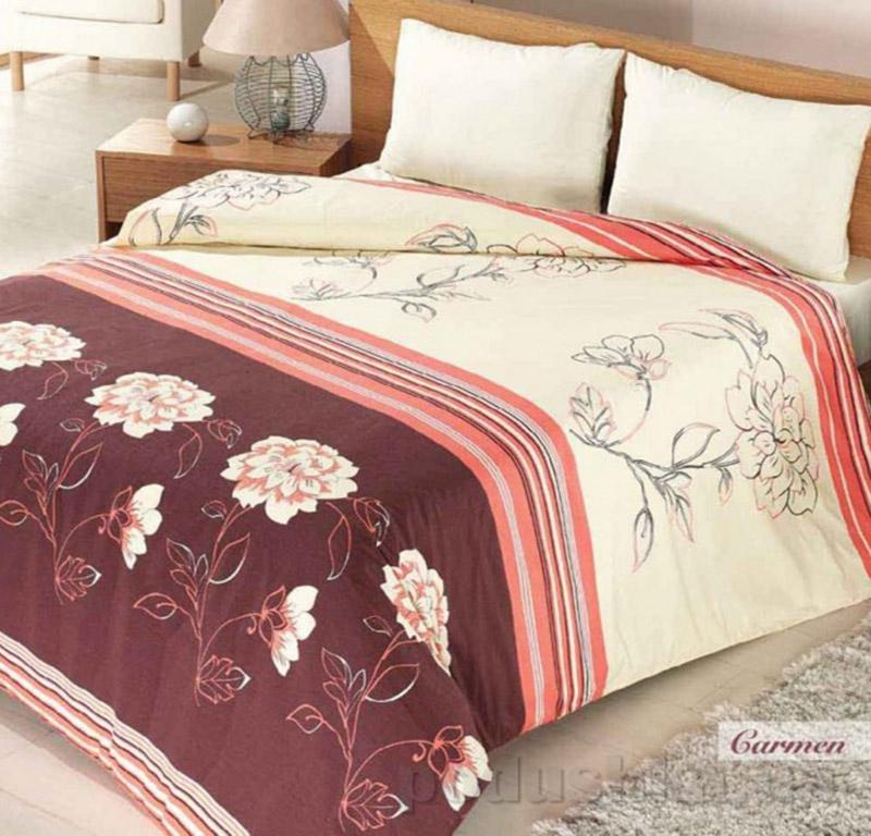Комплект постельного белья Classi Mea Carmen Arya 1000322