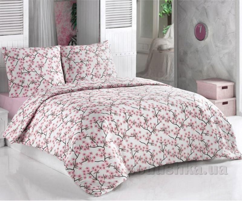 Комплект постельного белья Classi Draba Arya 1001169