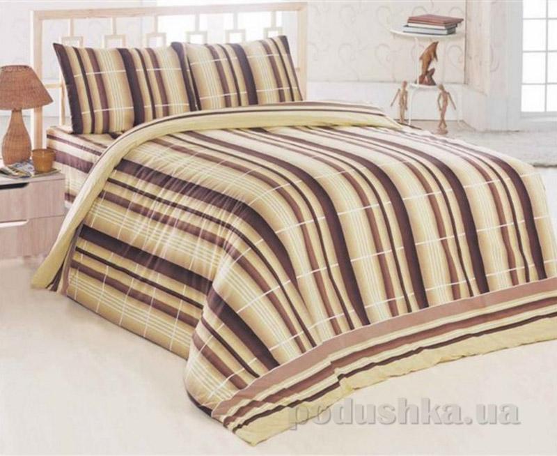 Комплект постельного белья Classi Ekosem Arya 1001114