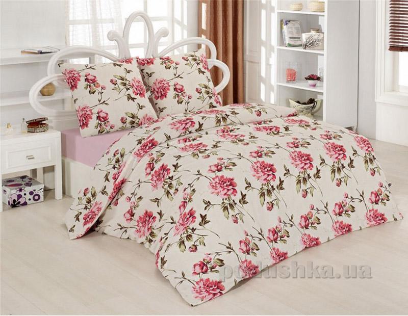 Комплект постельного белья Classi Erica Arya 1001170