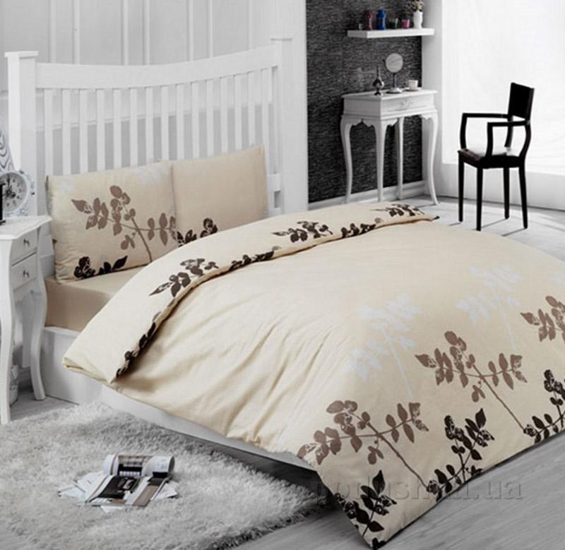 Комплект постельного белья Classi Gaye Arya 1001676