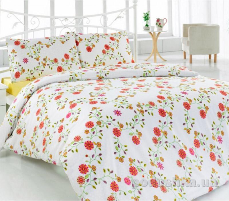 Комплект постельного белья Classi Grazia Arya 1001070