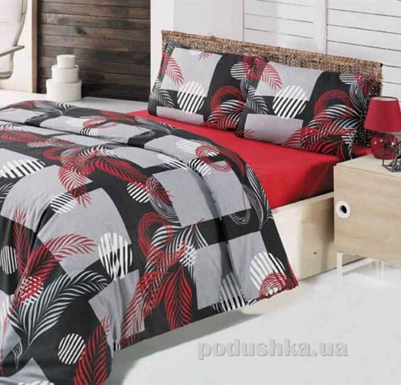 Комплект постельного белья Classi Kamelya Arya 1001119