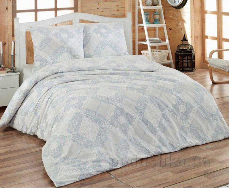 Комплект постельного белья Classi Katya Arya