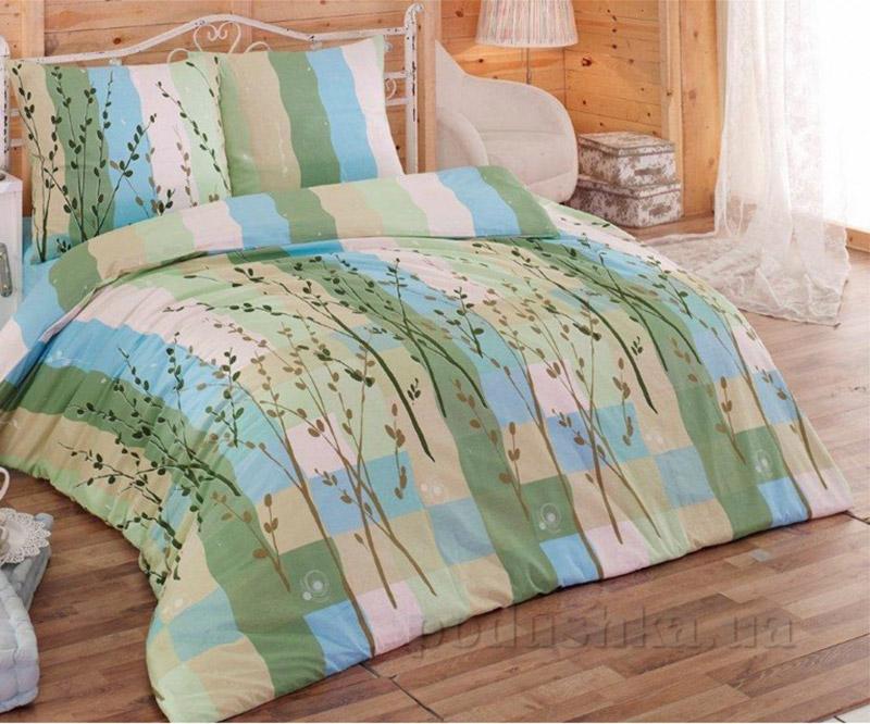 Комплект постельного белья Classi Lamina Arya