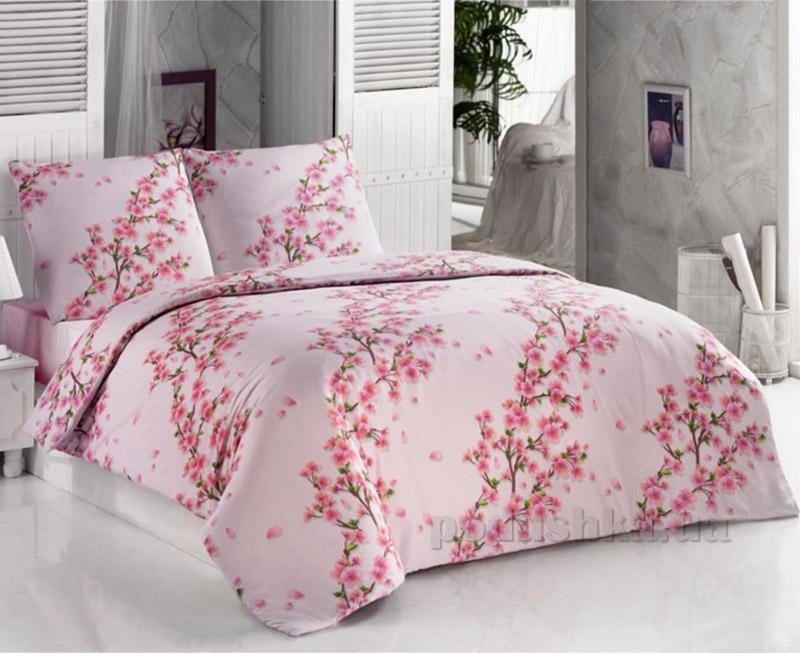 Комплект постельного белья Classi Lantana Arya 1001171