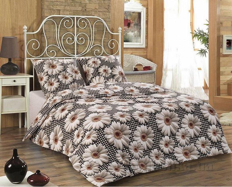Комплект постельного белья Classi Madison Arya