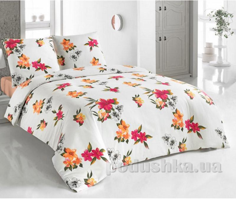 Комплект постельного белья Classi Maranta Arya