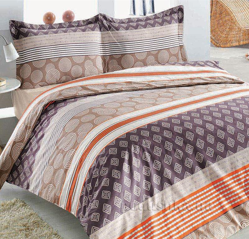 Комплект постельного белья Classi Melita Gloria Arya 1000324