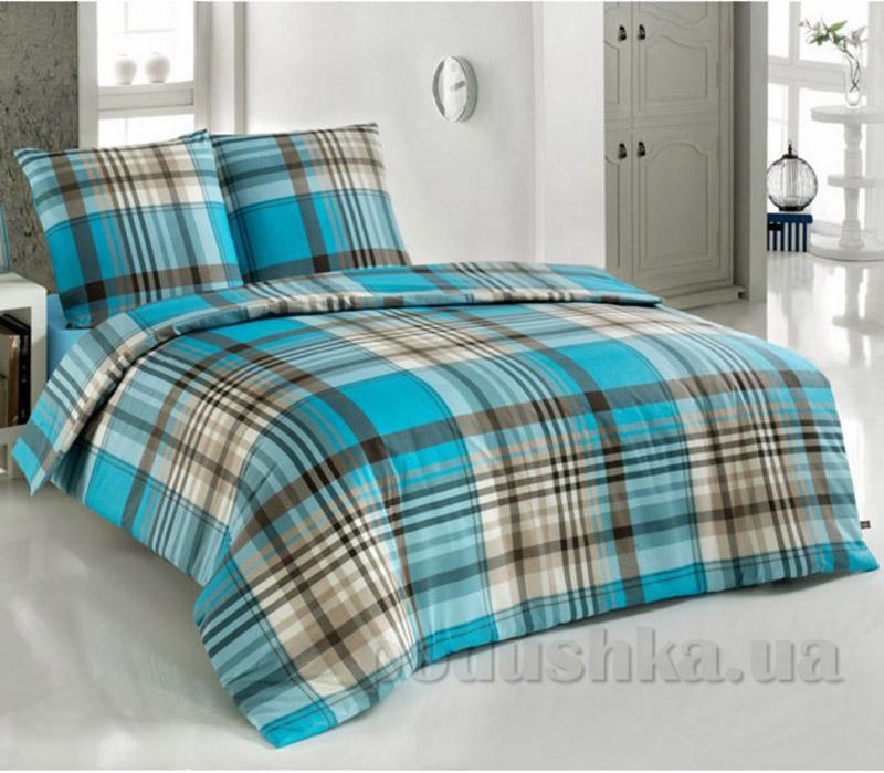 Комплект постельного белья Classi Mika Arya 1001173
