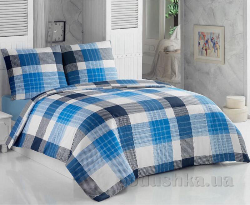 Комплект постельного белья Classi Nesy Arya 1001174