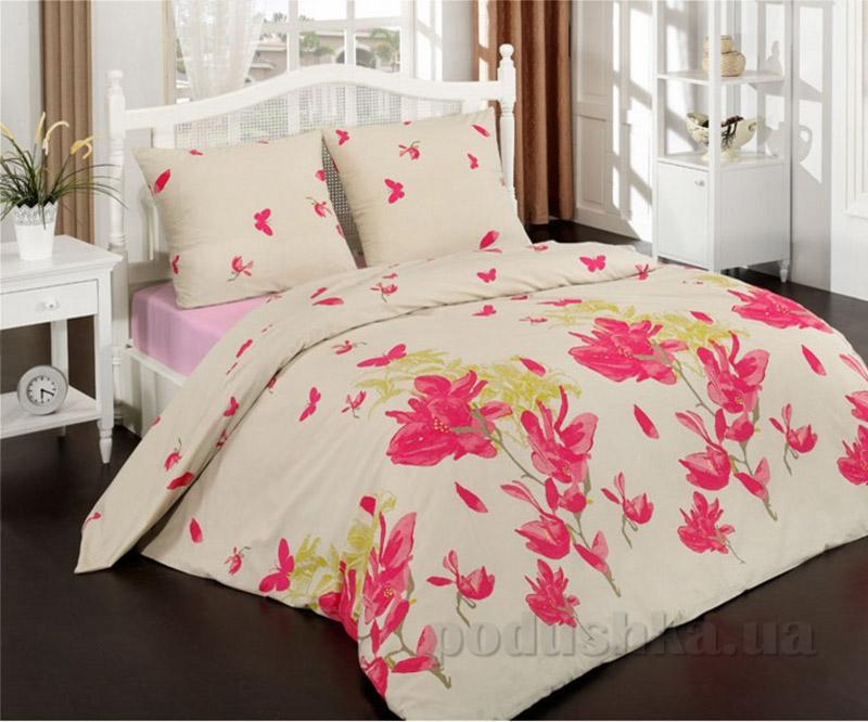 Комплект постельного белья Classi Petunia Arya