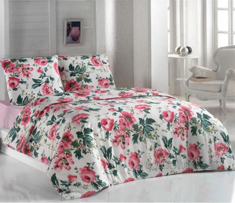 Комплект постельного белья Classi Roseli Arya