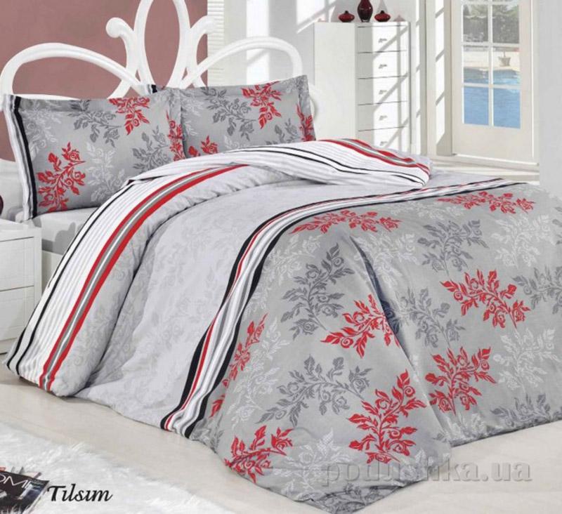 Комплект постельного белья Classi Savanna Arya 1000850