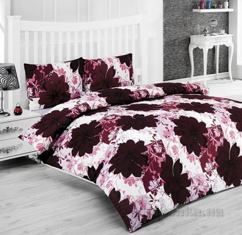 Комплект постельного белья Classi Seher Arya 1001675