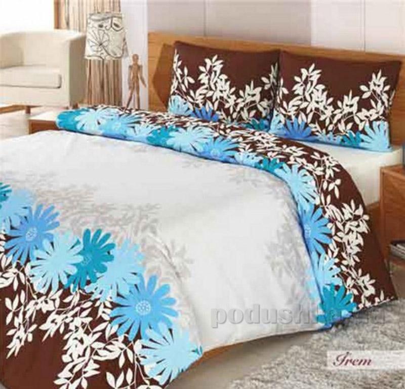 Комплект постельного белья Classi Sidonia Irem Arya 1000330