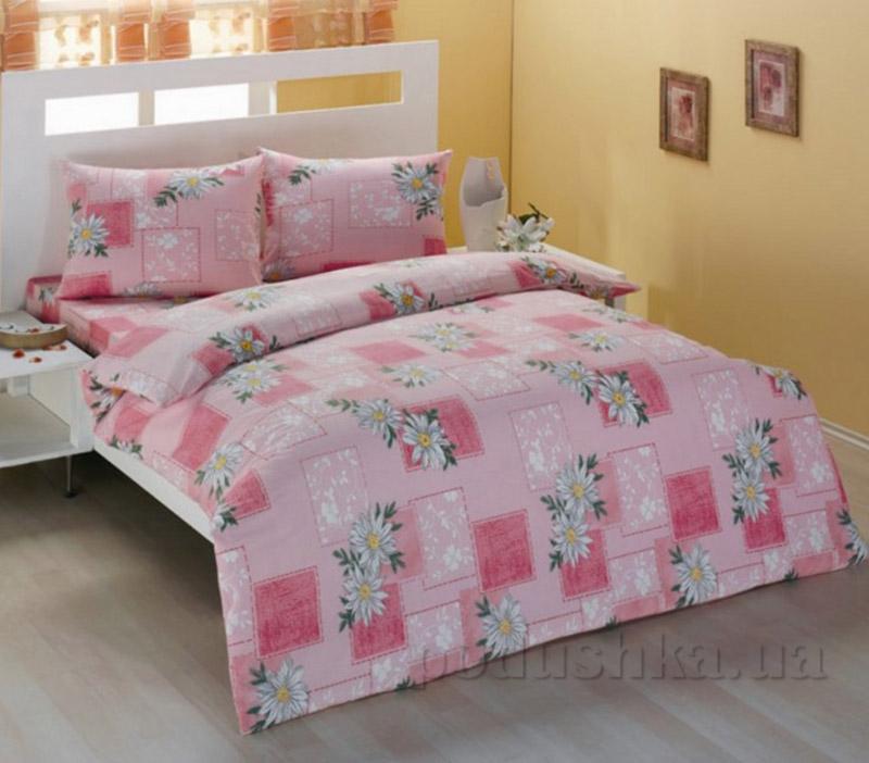 Комплект постельного белья Classi Taddeo Arya