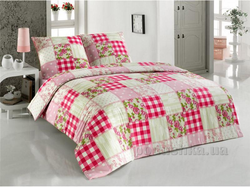 Комплект постельного белья Classi Tascano Arya 1001180