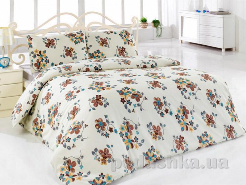 Комплект постельного белья Classi Tiberio Arya 1000865