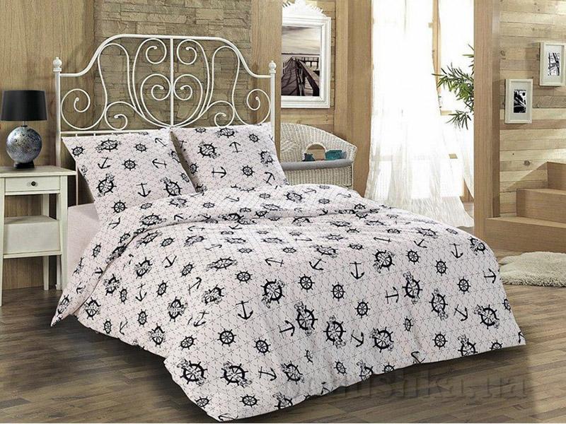 Комплект постельного белья Classi Vela Arya