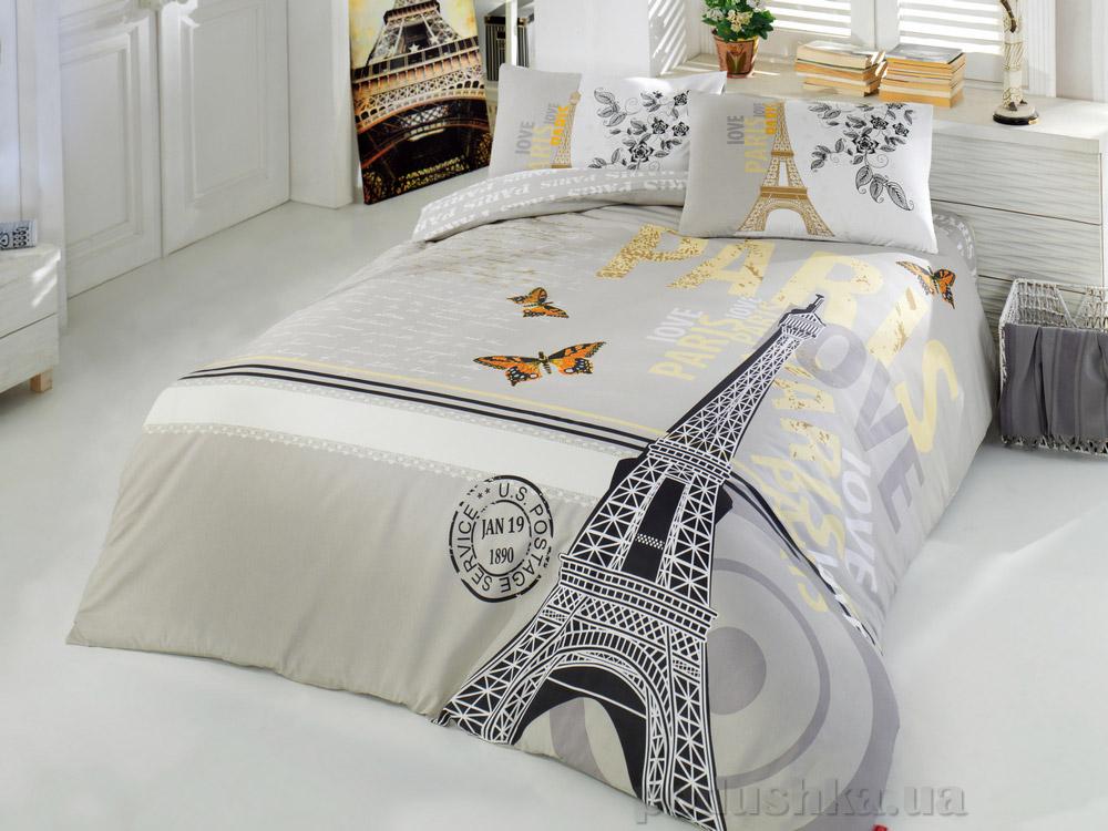 Постельное белье Evim Paris