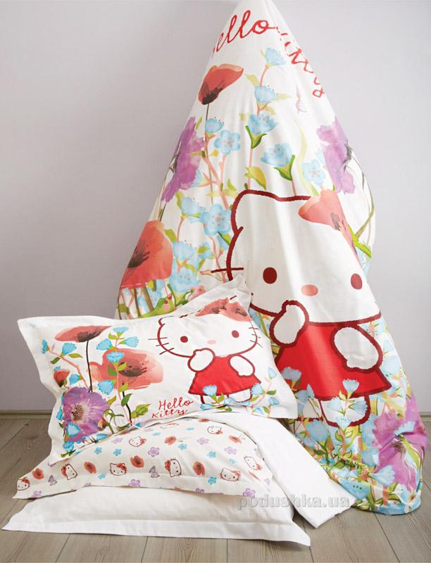 Постельное белье Karaca Hello Kitty Spring