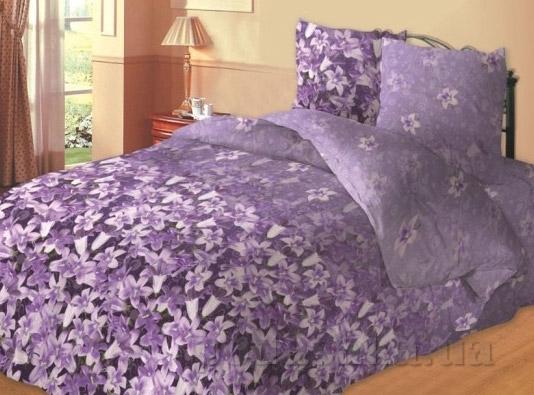 Комплект постельного белья Магия комфорта Грейс