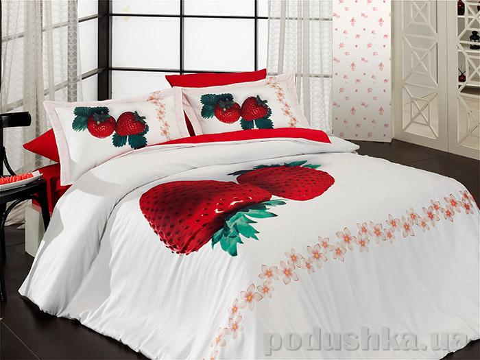 Постельное белье Mariposa Cilek