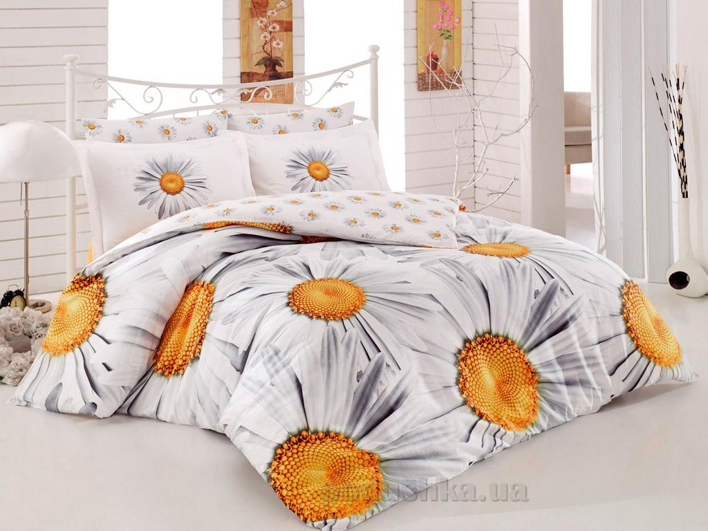 Постельное белье Mariposa Daisy V1
