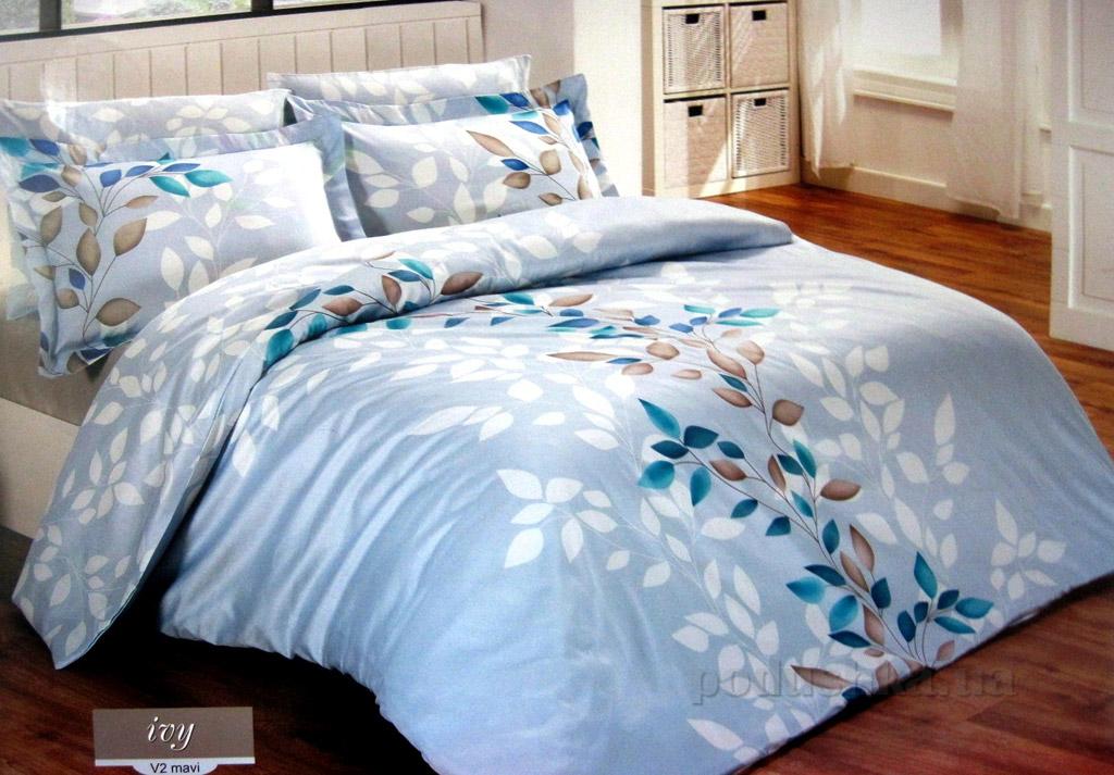 Постельное белье Mariposa Ivy V2