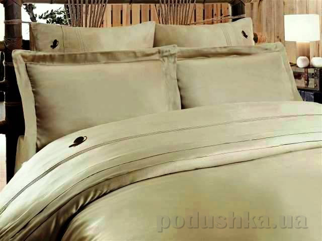 Постельное белье Mariposa Nevrul oliva
