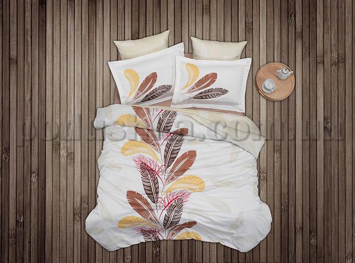 Постельное белье Mariposa Plume V2
