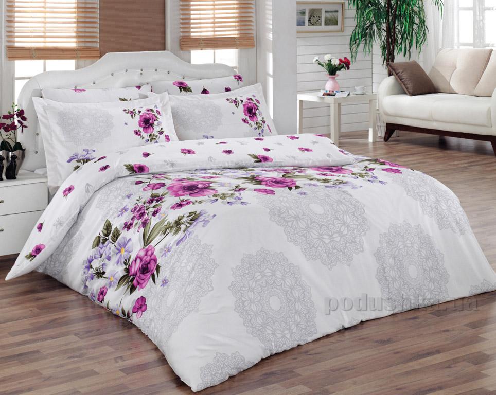 Постельное белье Mariposa Violette V1