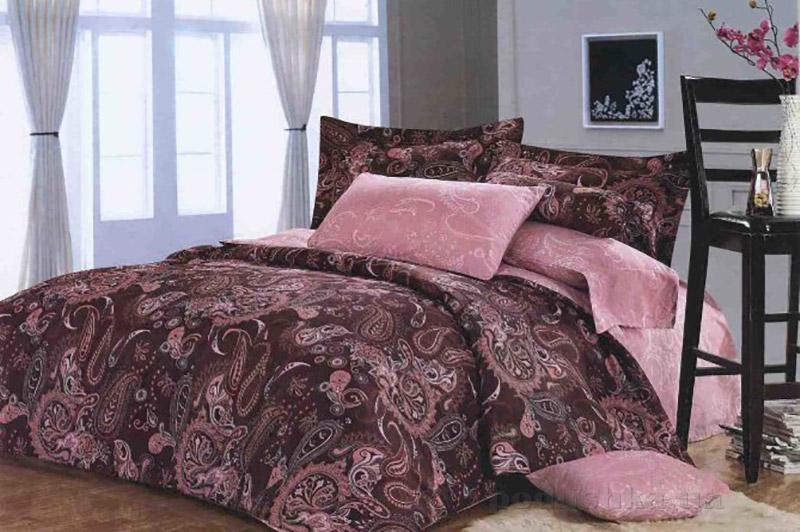 Комплект постельного белья Marrakesh SoundSleep Поплин