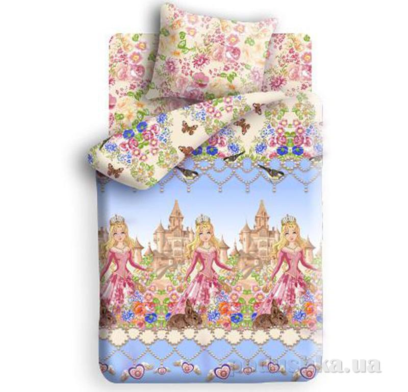 Постельное белье Непоседа Спящая-красавица