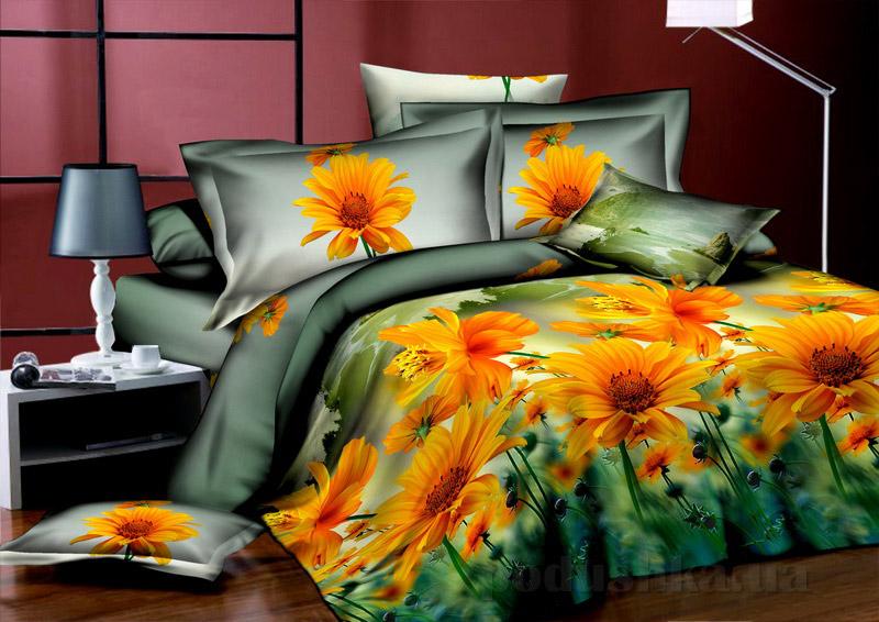 Постельное белье Zastelli HCY-0612-3