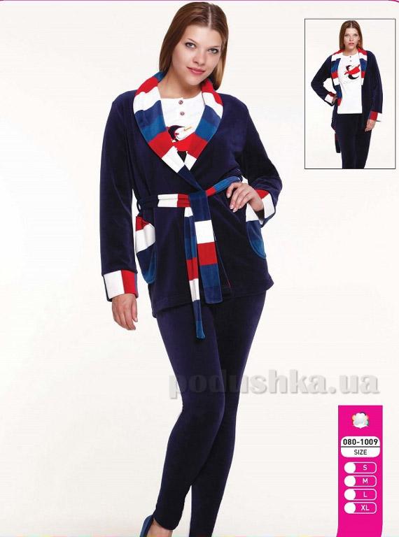 Комплект женский Cocoon CCN080-1009