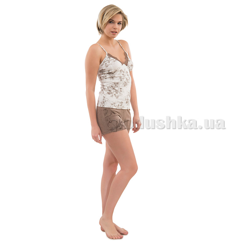 Комплект женский Hays 3512