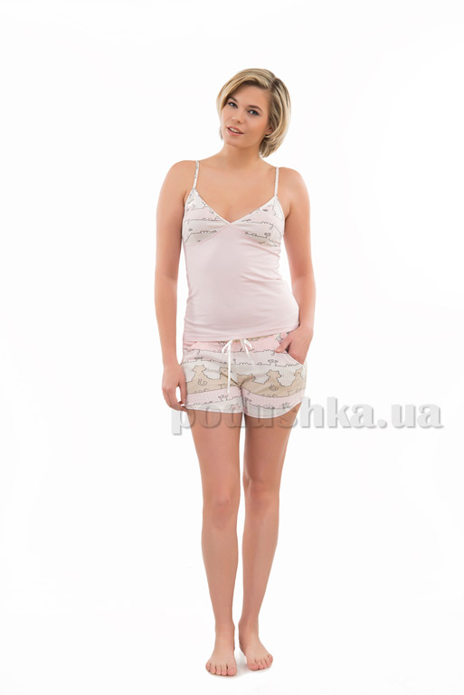 Комплект женский Hays 3513