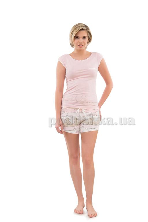Комплект женский Hays 3514