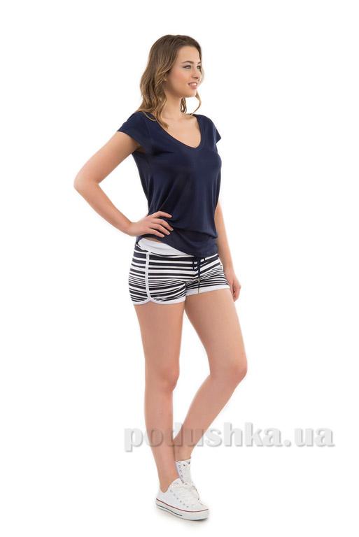 Комплект женский Hays 3533