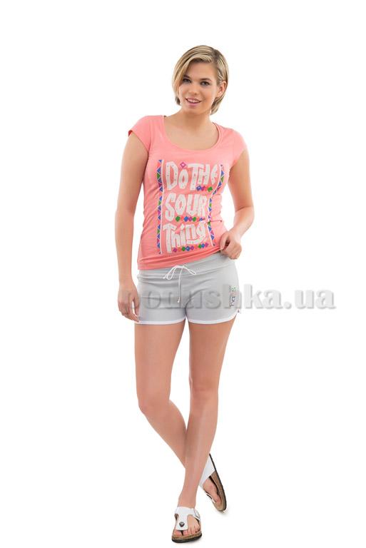 Комплект женский Hays 3554