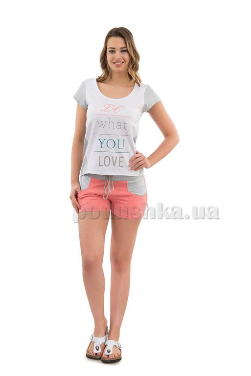 Комплект женский Hays 3555
