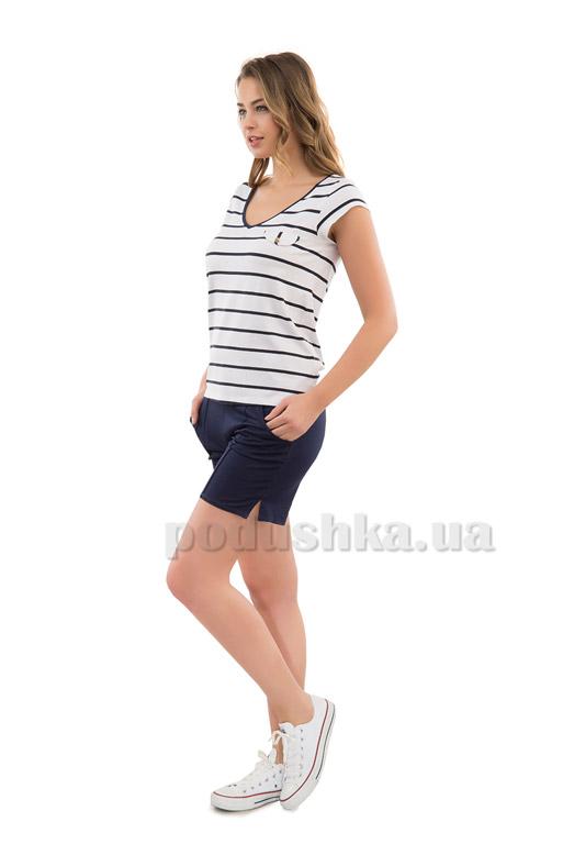 Комплект женский Hays 3556